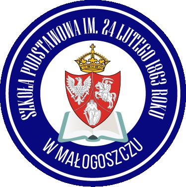 sp.malogoszcz