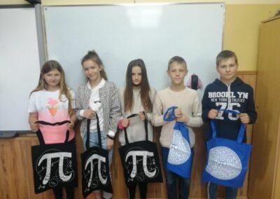 Klasa 6a